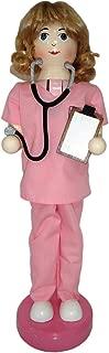 Best nurse nutcracker figurine Reviews