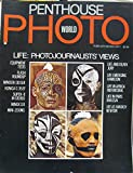 Penthouse Photo World (Life: Photo Journalists'...