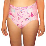 rearz Princess Pink Medium – 12 Stück - 4