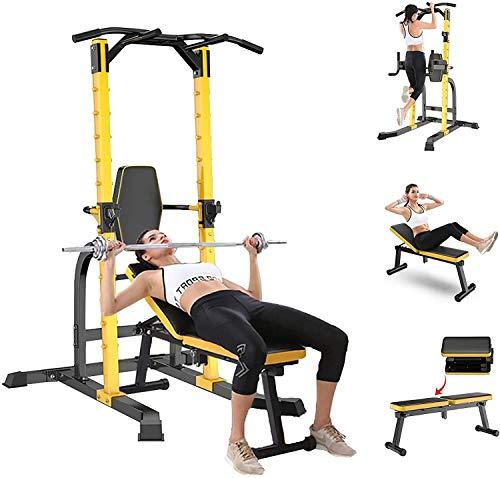Byakns Equipo de aptitud física de la pierna doméstica o conjunto de...
