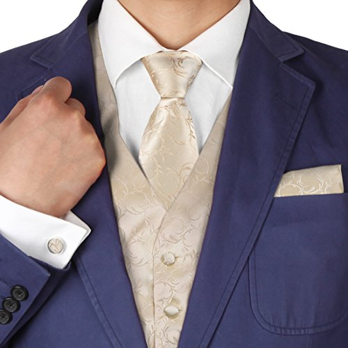 Men's Contemporary & Designer Tuxedos
