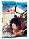 Kubo E La Spada Magica [Italia] [Blu-ray]