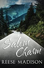 Salem Charm (Colson Brothers) (Volume 3)