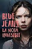 La noia invisible (Clàssica)...