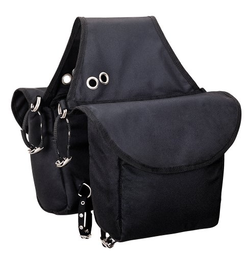 Top 10 roping bag leather for 2020