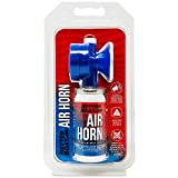 Air Horn for Boating Safety Cann...