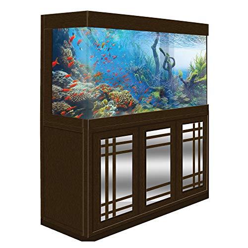 Aqua Dream Aquarium