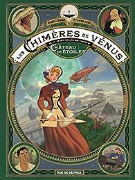 Les chimères de Vénus, tome 1 par Alain Ayroles