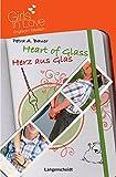 Englische Bücher für Schüler in der 6. Klasse und 7. Klasse