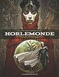 Horlemonde - Intégrale (grand format)