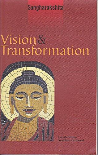 Látomás és átalakulás