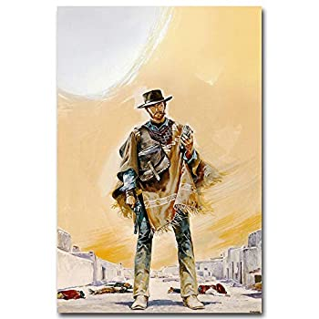 Best western oil paintings Reviews