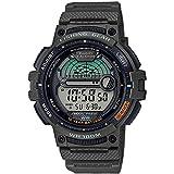 Casio Reloj Informal WS-1200H-3AVEF