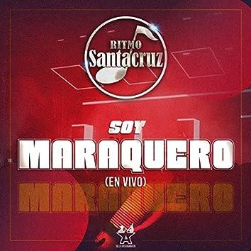 Soy Maraquero (En Vivo)