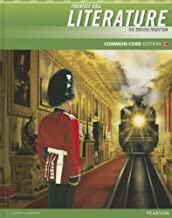 Best prentice hall literature the british tradition Reviews