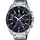 [カシオ]エディフィス EDIFICE 100m防水 クロノグラフ EFR-552D-1A3 メンズ 腕時計 [並行輸入品]