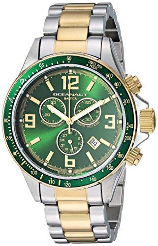 Oceanaut Watches OC3333