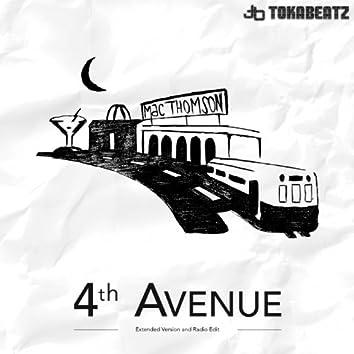 4th Avenue