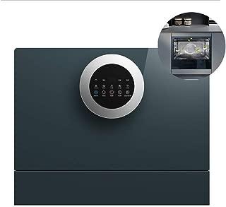 Amazon.es: Más de 500 EUR - Lavavajillas: Grandes electrodomésticos