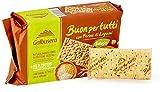 Galbusera Cracker Buon per Tutti, 240g