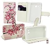 emartbuy Alcatel One Touch Pixi 4 (6.0) 4G Brieftaschen