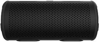 Braven - STRYDE 360 Waterproof Bluetooth Speaker - Black