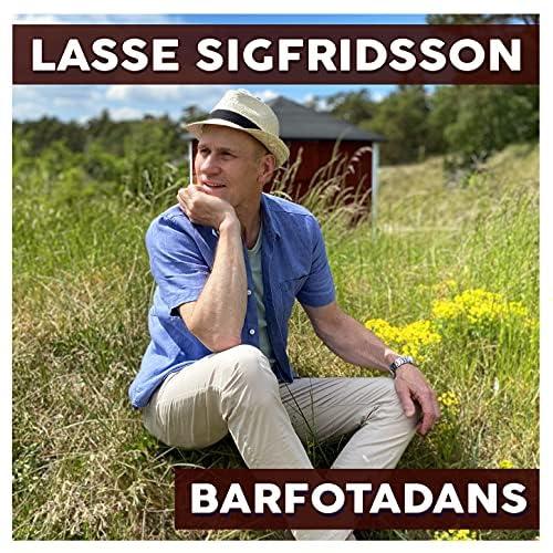 Lasse Sigfridsson