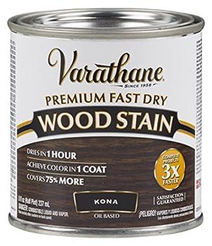 Best kona wood stain Reviews
