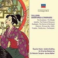 Horn Concerto: Cello Concerto by JOUNI KAIPAINEN (2006-03-21)