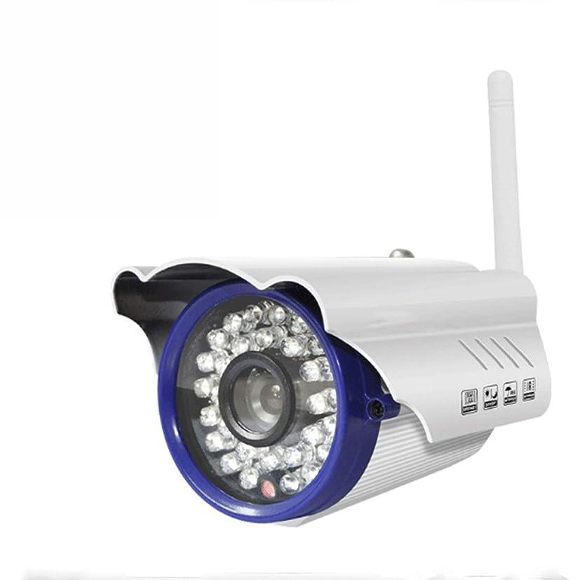 故意の発明香港影寳服装店 監視カメラIP HDネットワークワイヤレスカメラ