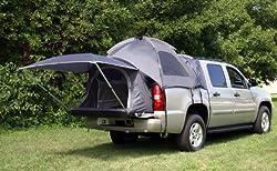 Truck Tent Camper Just In Time For Summer Truck Camper Hq