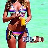 CUBA LIBRE #Cayo Levisa [Explicit]