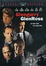Glengarry Glen Ross artisan