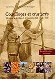 Coquillages et crustacés - Faune populaire du bord de mer en Bretagne et pays celtiques