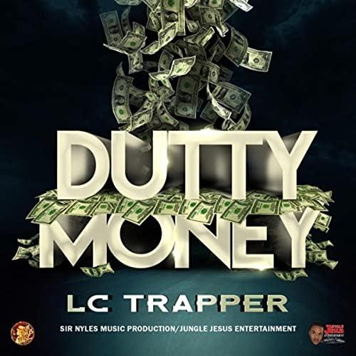 LC Trapper