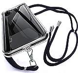 HYMY Étui pour Redmi Note 10 Pro Coque, Verre Trempé pour Redmi Note 10 Pro Étui Silicone TPU...