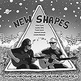 New Shapes (feat. Bickram Ghosh & Gumbi Ortiz)