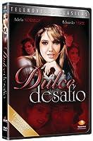 Dulce Desafio [DVD] [Import]