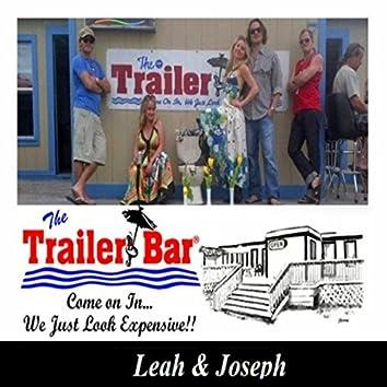 The Trailer Bar Song