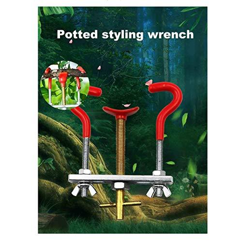 Timetided Arbres branche modulateur tronc pliage outil Lopper r¨¦gulateur r¨¦paration greffage couteau outil bonsa? jardin soins bricolage outil