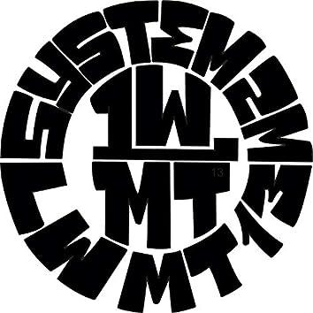 Mt & Lwhite