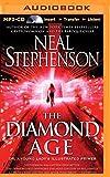 Diamond Age, The