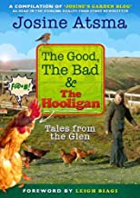 The Good, The Bad & The Hooligan: Tales from the Glen