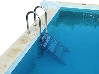 Amazon.es: escalera piscina gre