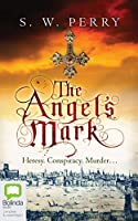 The Angel's Mark (Jackdaw Mysteries)
