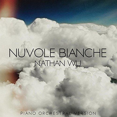 Nuvole Bianche (Piano Orchestral Version)