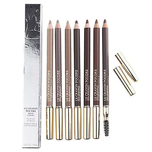 Le Crayon Poudre Eyebrow Pencil (Taupe)