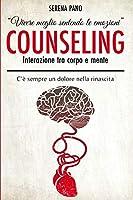 """""""vivere Meglio Sentendo Le Emozioni"""" Counseling: C'è sempre un dolore nella rinascita"""