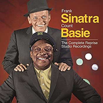 frank sinatra wives and lovers mp3