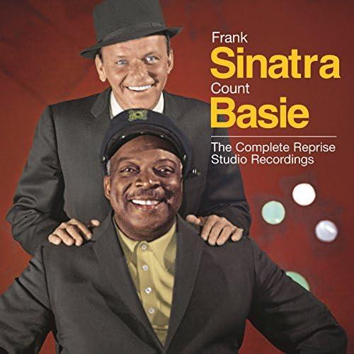Frank Sinatra & Count Basie